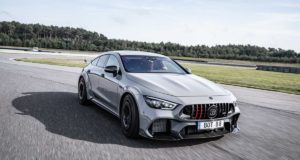 brabus-900-rocket-mercedes-amg-gt-63s-4matic-4dverove-kupe- (15)