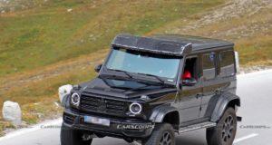 spy-foto-2021-Mercedes-Benz-tridy-G-4x4_2-1