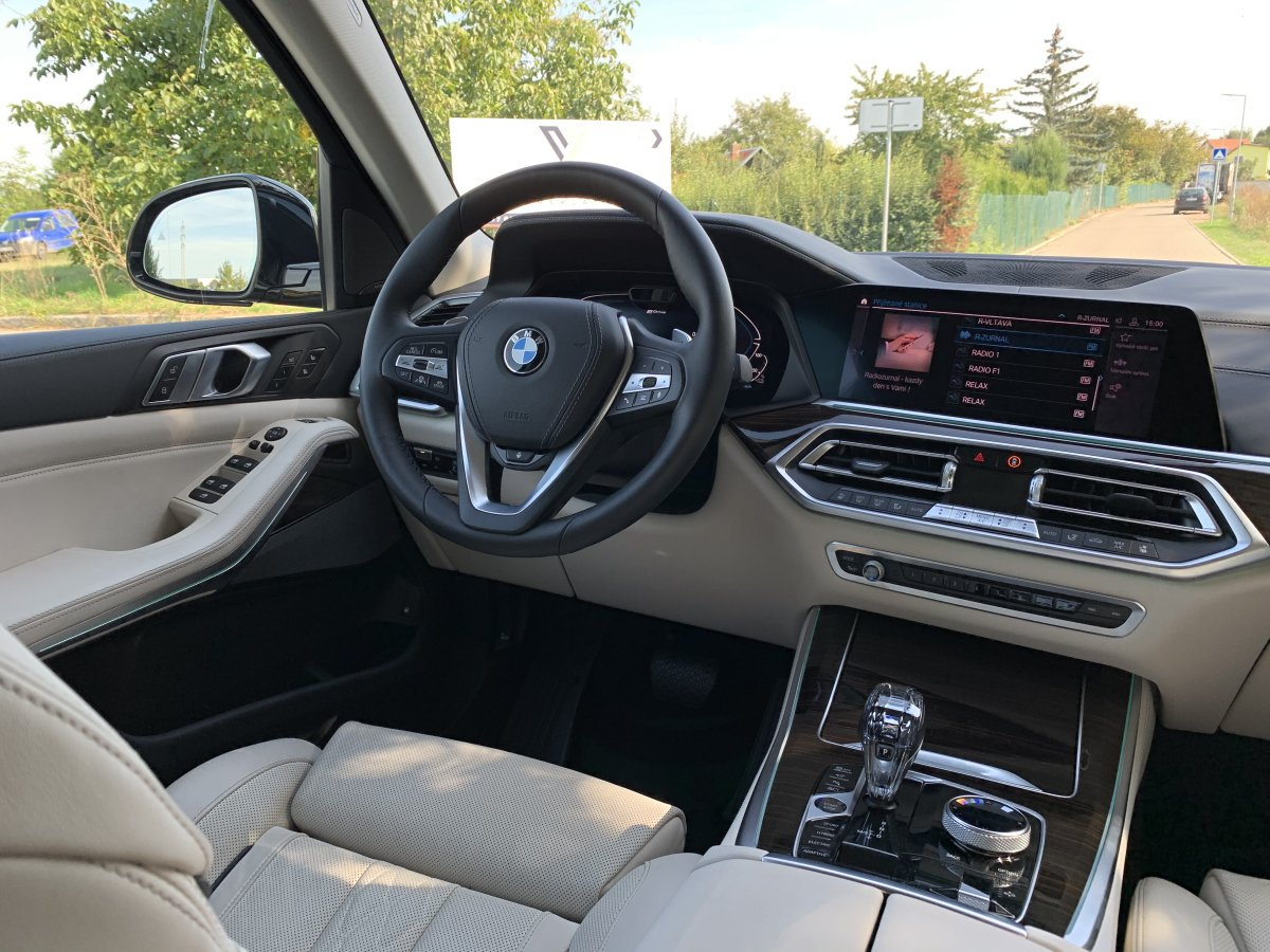 test-2020-plug-in-hybrid-bmw-x5-x-Drive-45e- (19)