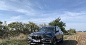 test-2020-plug-in-hybrid-bmw-x5-x-Drive-45e- (4)