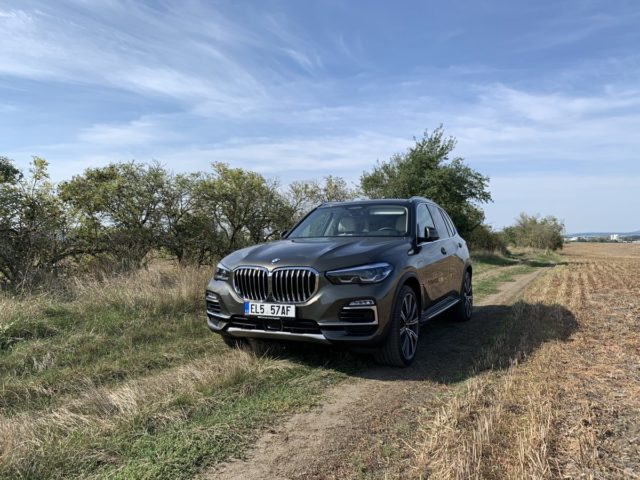 test-2020-plug-in-hybrid-bmw-x5-x-Drive-45e- (4)