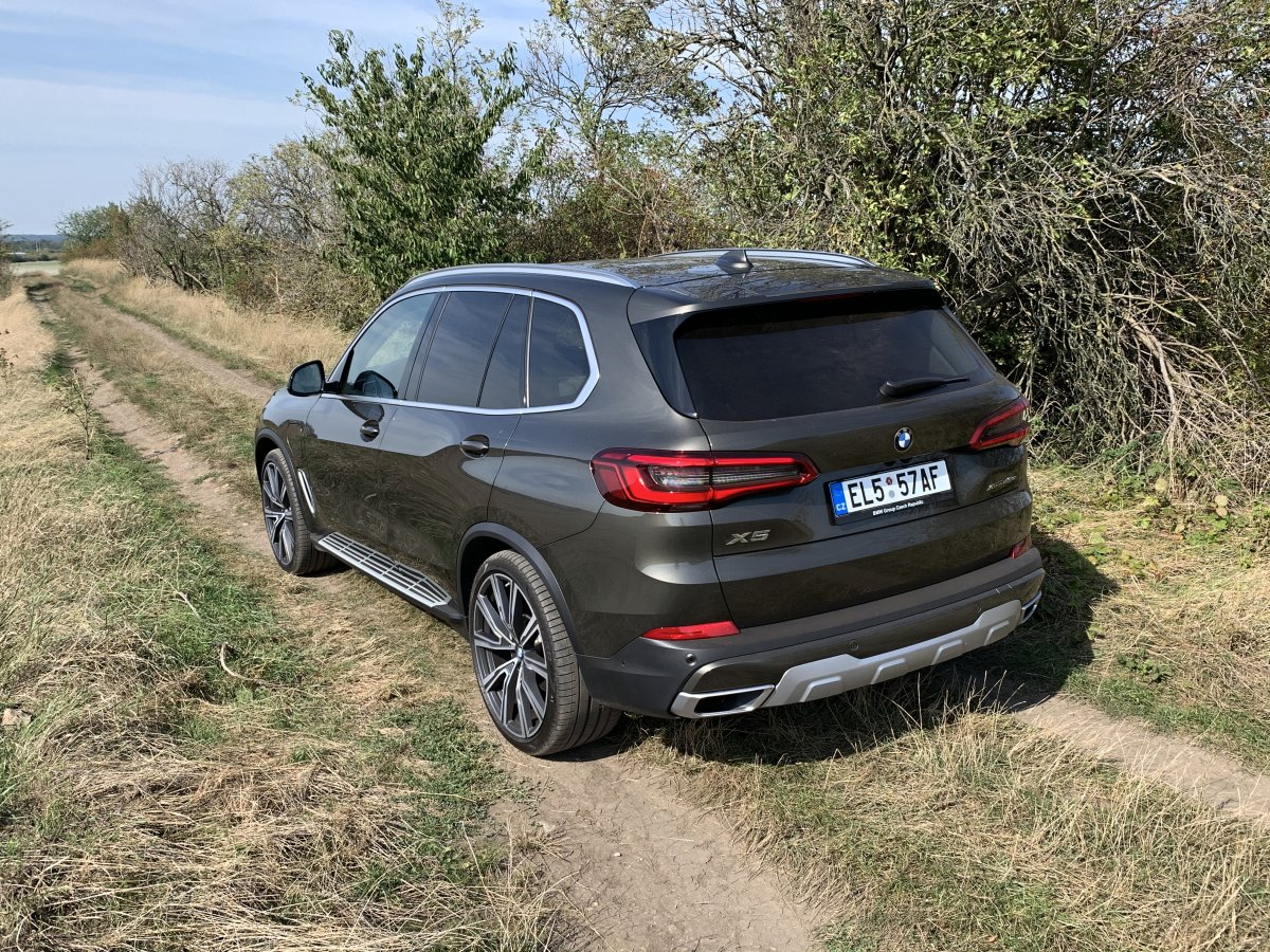 test-2020-plug-in-hybrid-bmw-x5-x-Drive-45e- (7)