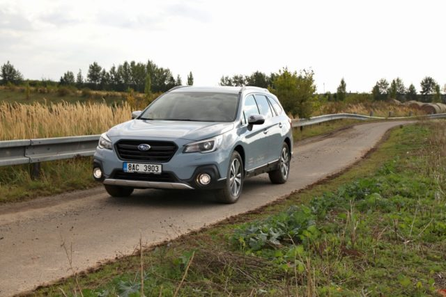 test-2020-subaru-outback-limited- (3)