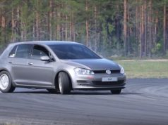 volkswagen-golf-s-motorem-bmw-drift-video