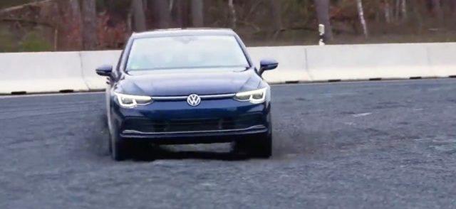volkswagen-golf-testovani-proti-korozi-video
