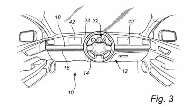 volvo-posuvny-volant-americky-patentovy-urad- (1)