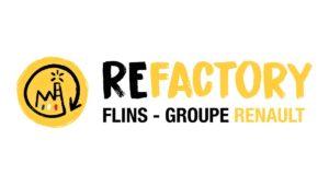 1-logo REFACTORY