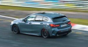2020-bmw-128ti-nurburgring