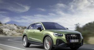 2020-facelift-audi-sq2- (1)