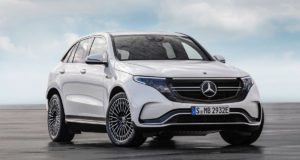 2020-mercedes-benz-eqc
