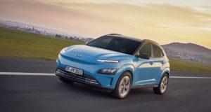 2021-Hyundai_Kona_Electric-facelift