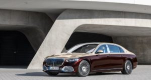 2021-mercedes-maybach-tridy-s