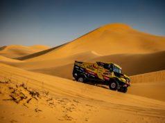 Big_Shock_Racing-Rallye_Dakar_2021