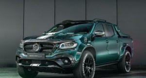 Carlex_Design-Racing_Green-Mercedes-Benz_tridy_X- (3)