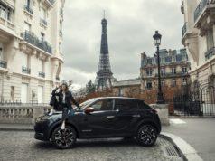 DS3_CROSSBACK_Ines_de_la_Fressange_Paris