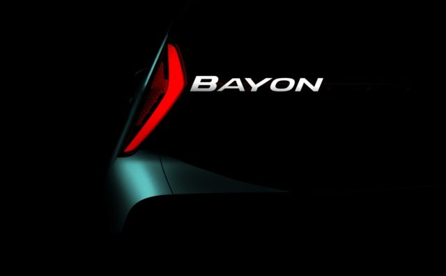 Hyundai_Bayon-teaser