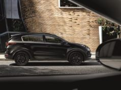 Kia_Sportage_BlackEdition- (2)