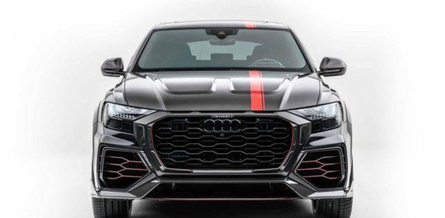 Mansory-Audi_RS_Q8-tuning- (1)