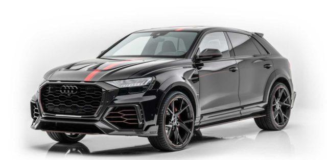 Mansory-Audi_RS_Q8-tuning- (2)
