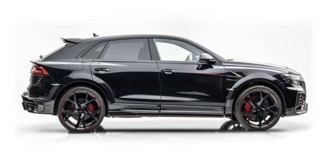 Mansory-Audi_RS_Q8-tuning- (3)