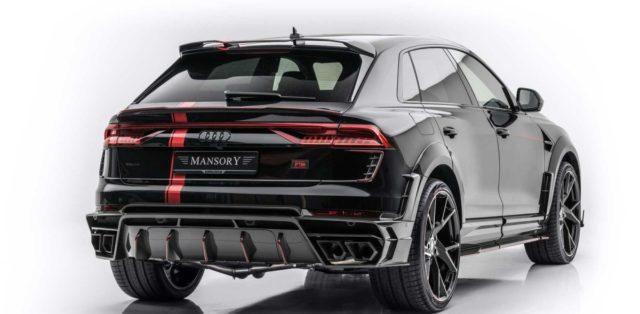 Mansory-Audi_RS_Q8-tuning- (4)