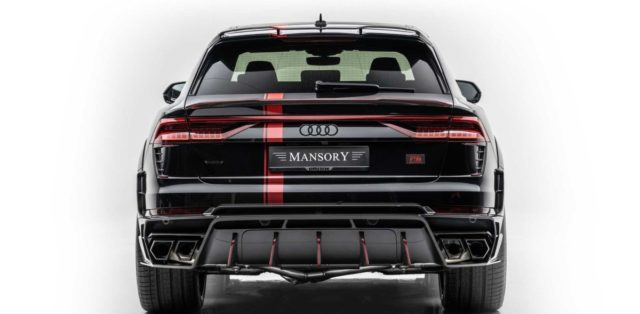 Mansory-Audi_RS_Q8-tuning- (5)