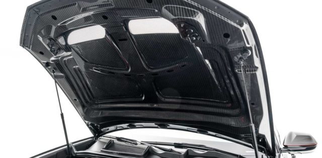 Mansory-Audi_RS_Q8-tuning- (6)