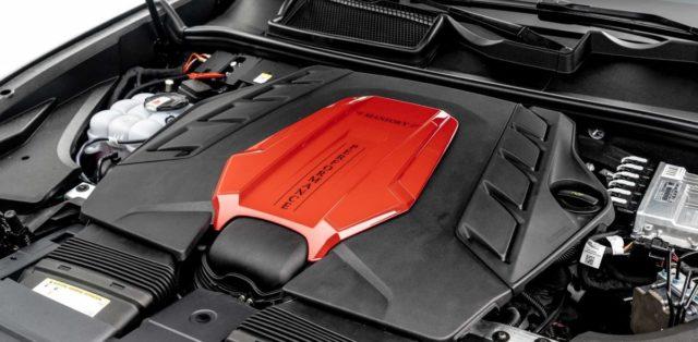 Mansory-Audi_RS_Q8-tuning- (7)