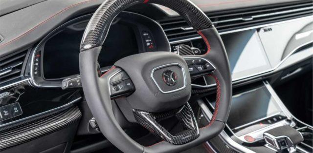 Mansory-Audi_RS_Q8-tuning- (8)