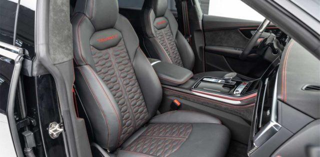Mansory-Audi_RS_Q8-tuning- (9)