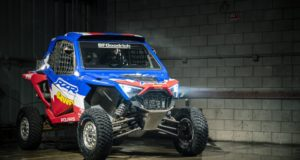Polaris_RZR_Factory_Racing-zavodni-Polaris_RZR_Pro_XP-Rallye_Dakar_2020