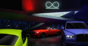 Rolls-Royce-Black_Badge-Dawn-Wraith-Cullinan-Neon_Nights- (1)