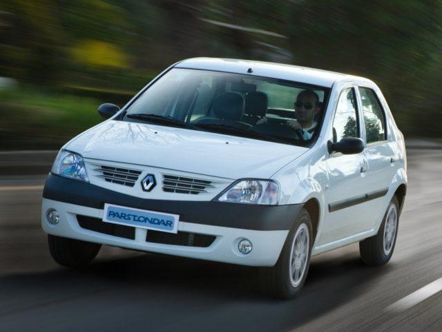 SAIPA_Renault_Pars_Tondar-1