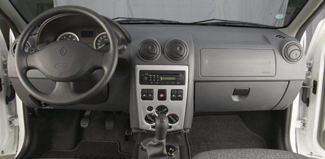 SAIPA_Renault_Pars_Tondar-3