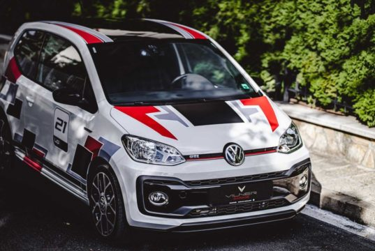 Vilner-Volkswagen_up_GTI-tuning- (2)
