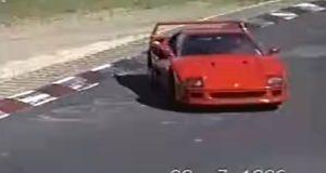 sestrih-nehody-nurburgring-ferrari-f40-retro-video