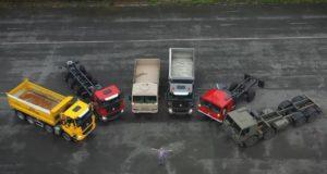 tatra-trucks-video
