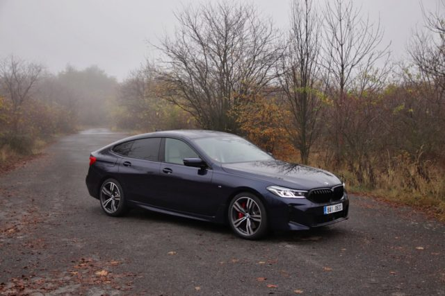 test-2020-bmw-630d-xdrive-gt-facelift- (3)