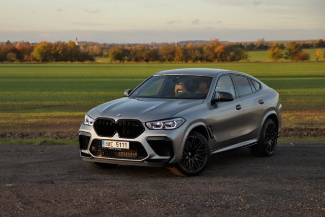 test-2020-bmw-x6-m-competition- (1)
