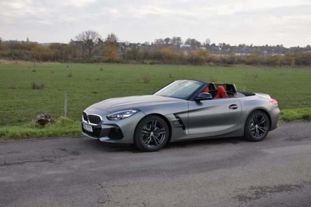 test-2020-bmw_z4_20i_sdrive-mt- (12)