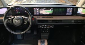 test-2020-honda_e-elektromobil- (23)