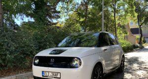 test-2020-honda_e-elektromobil- (4)
