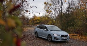 test-2020-subaru-levorg-20i-eyesight- (1)
