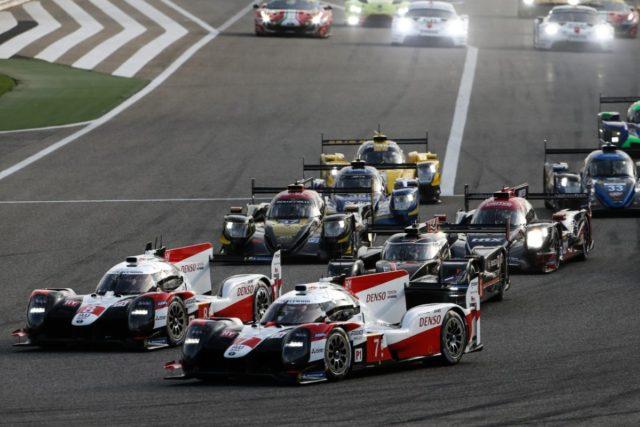 wec-2019-2020-toyota-gazzoo-racing