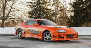 toyota-supra-tuning-rychle-a-zbesile-01.jpg